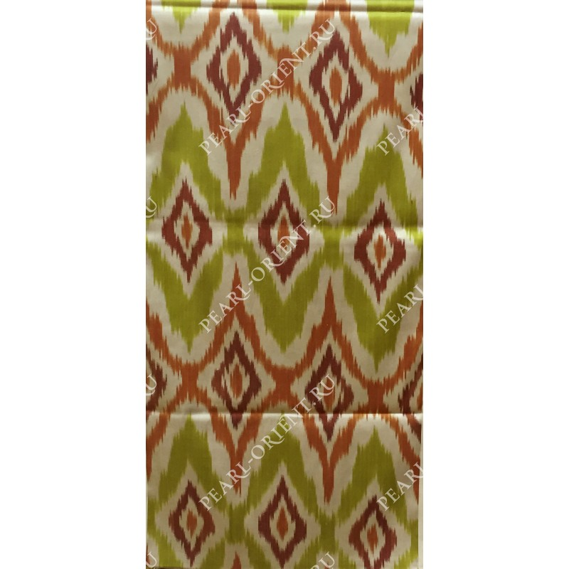 ap ikat Shop ikat fabric at the world's largest marketplace supporting indie designers print custom fabric, wallpaper, gift wrap with spoonflower starting at $5.